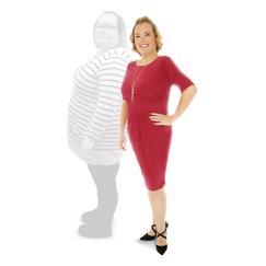Pam's Weight Loss
