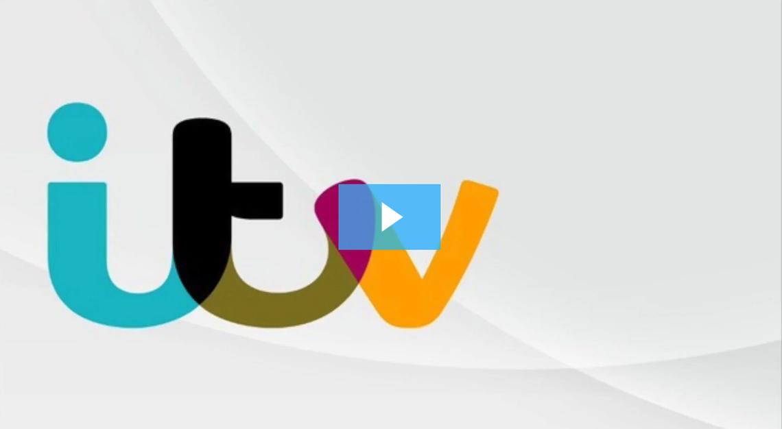 Alevere and ITV