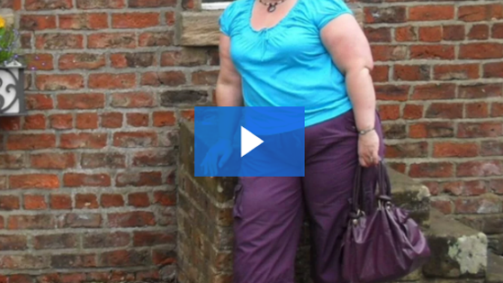 Dianne Weight Loss Journey