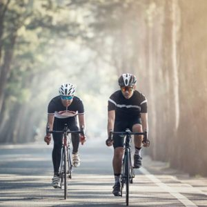 Rise of the Mamils