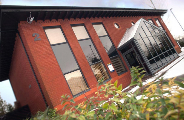 Alevere Silverlink Clinic Newcastle