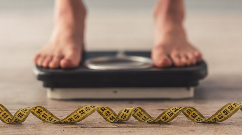 The Maximum Amount of Weight You Could Realistically Gain in One Day