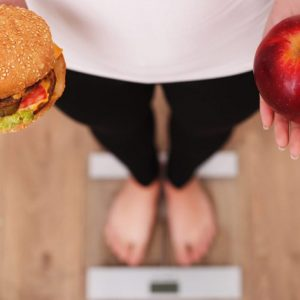 The Top 3 Reasons Diets Fail (and how to stay on course)